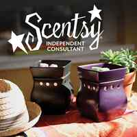 Do you Need Some Scentsy??