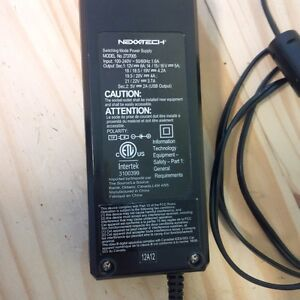 Nexxtech Switching Mode Power Supply Cambridge Kitchener Area image 3