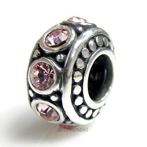 Best Selling in Sterling Silver Beads