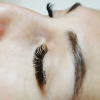 Eyelash Extension Jan Promo