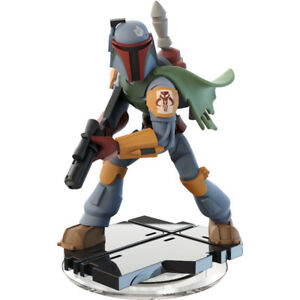 Wanted:  Disney Infinity Figurines / Expansion discs /Playsets