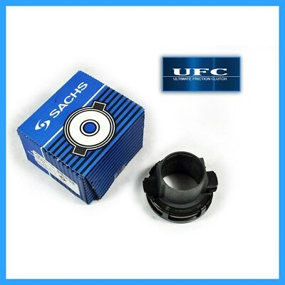 Used, SACHS CLUTCH RELEASE THROWOUT BEARING 91-98 BMW 318i 318is 95-98 318ti 1.8L 1.9L for sale  Irvine