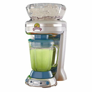 "Looking for ""margaritaville blender"" or ""Jimmy Buffet Margarita"