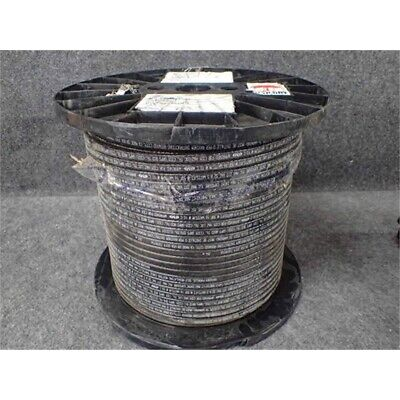 Nvent Raychem 5hbtv2-ct Parallel Self-regulating Heating Cable 850ft