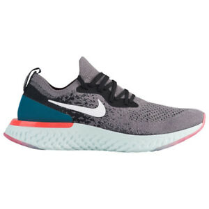 5455a7ce851a Nike Epic React Flyknit - Womens