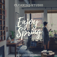 Your Cleaning  Service, request free quote!