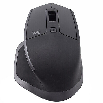 Genuine Outer Cover case Top Shell+ Bottom Case For Logitech Mouse MX Master 2S