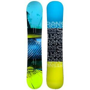 Huge Snow Sale! SNOWBOARDS FROM $125, Dandenong, Melbourne! Dandenong South Greater Dandenong Preview