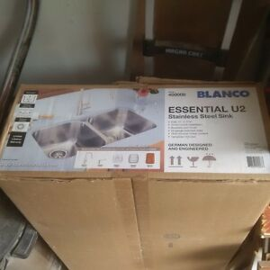 Sink top - Brand new in box