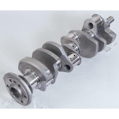 Eagle Crankshaft 435037505700; Forged 4340 Steel 3.750