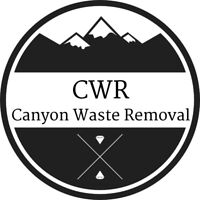 Canyon Waste Removal and Demolitions*Junk Removal*
