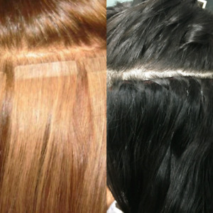 Limited supply!!! $250 for Hair Extensions