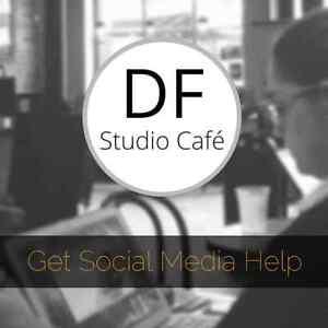 Get Social Media Help! Regina Regina Area image 1