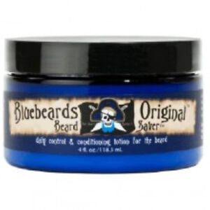 BEARD AND MUSTACHE CARE, BEARD WASH, SHAVING RAZOR CREAM BRUSH