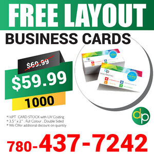 Printing Banners, Flyers, Brochures, Yard Signs.