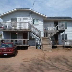 Pugwash Apartment for rent 1 bedroom