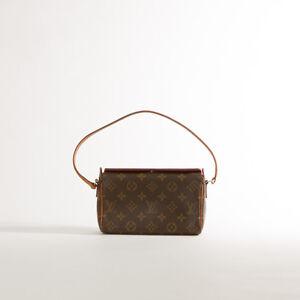 Louis Vuitton Recital