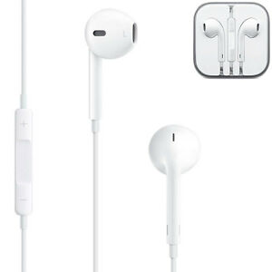 Original-Apple-Earpods-Headset-w-Microphone-Remote-for-Volume-Call-Control