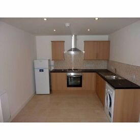 Stunning one bedroom flat in central Lincoln- furnished