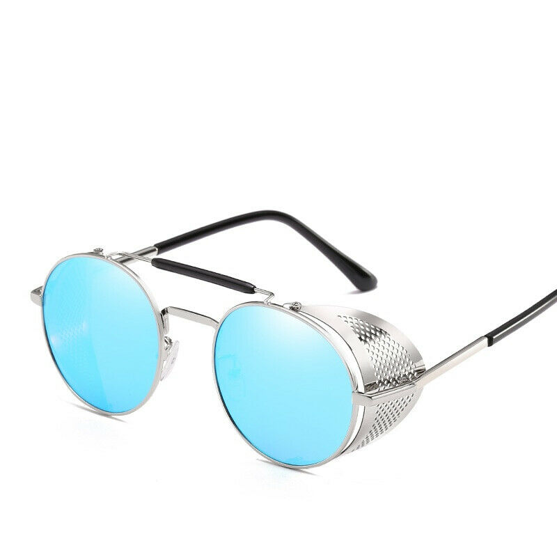 DISNEY PRINCESS RAPUNZEL CINDERELLA 100/% UV Shatter Resistant Sunglasses NWT $13