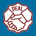 The Great Deals Shop