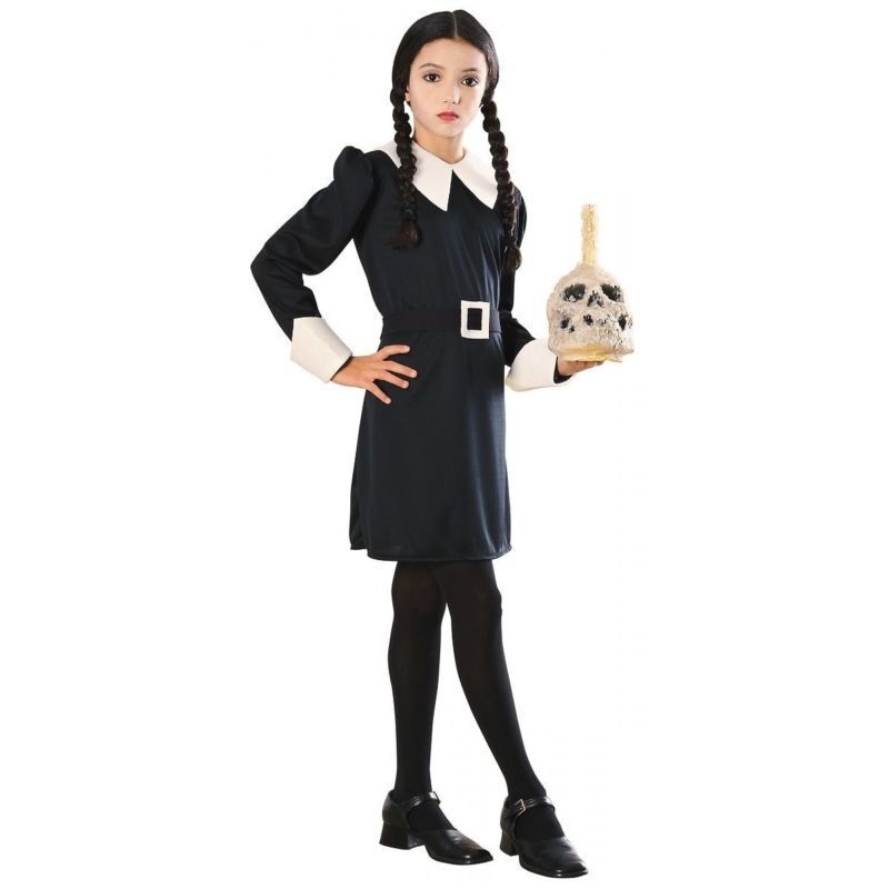 Find a variety of Halloween Costumes on eBay.