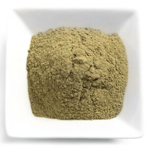 Premium Kratom Top Tier Quality Most Reliable Source