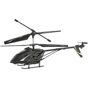 Simulus 3,5-Kanal-Hubschrauber mit Kamera