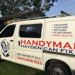 cheap house painters sydney | Painting & Decorating