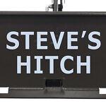 Steves Hitch