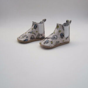 Get your NP baby moccasin free shipping