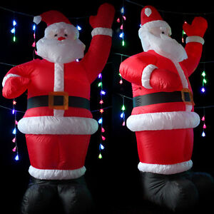 Wanted. Outdoor Xmas Display - Inflatables Prince George British Columbia image 3