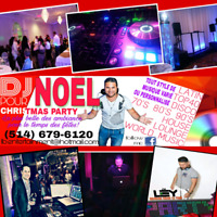 Professional DJ Services for your Event!