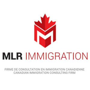 Regulated Canadian Immigration consultant-Immigration to Canada