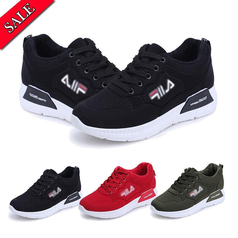 Women Shoes Tennis Shoes Athletic Walking Running Shoes Hiki
