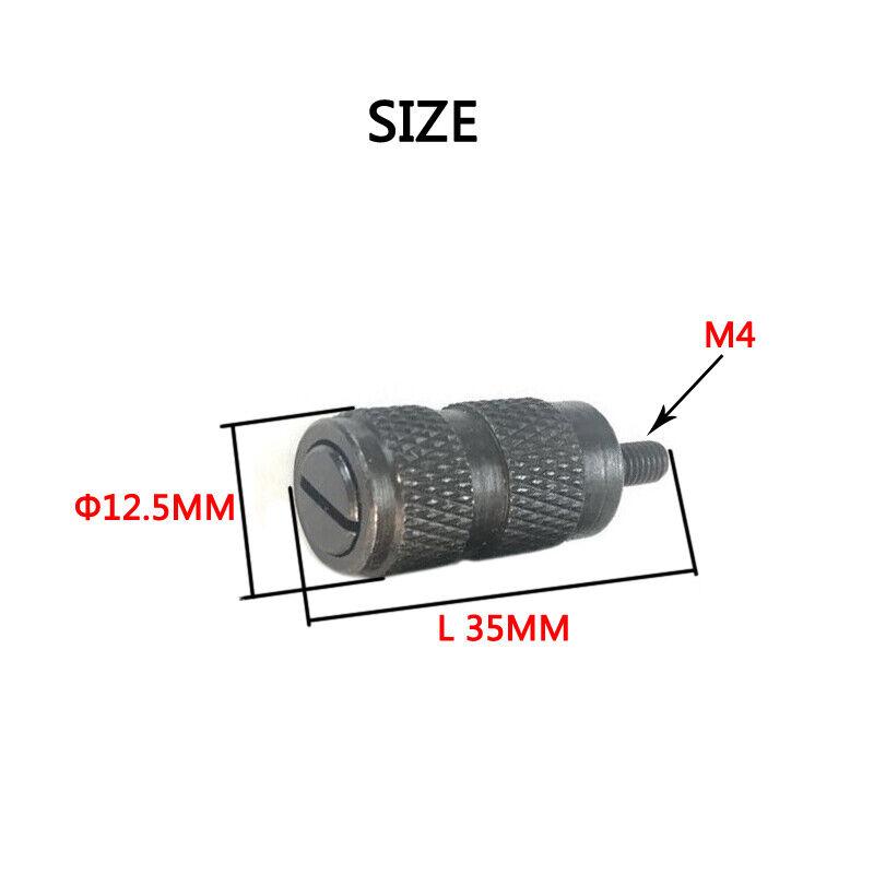 3pc Hand Wheel Feed Reverse Knob Assembly B110+B111 Milling Machine Part
