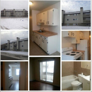 1 Bedroom Apartment for Rent