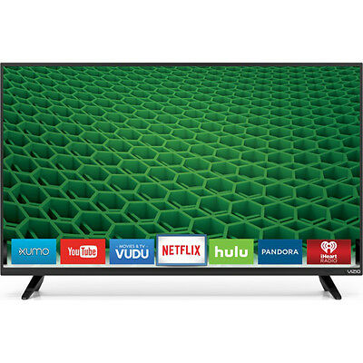 VIZIO D-Series, 32 from BuyDig