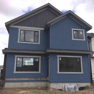Siding installer Edmonton Edmonton Area image 1