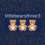 littlebearsthree3