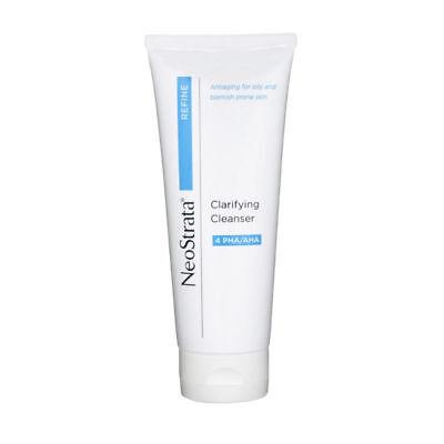 NeoStrata Refine Clarifying Cleanser 200ml