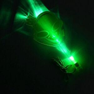 Kpop SS501 Light Stick Kim Hyun Joong Lightstick U-zoosin Glowstick