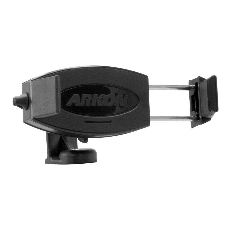 MG21420: Arkon Mobile Grip 2 Universal Smartphone Tripod Ada