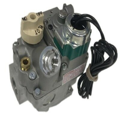 16380 Henny Penny Gas Valve 240 Volt Operator Fryer Catering Spare Parts
