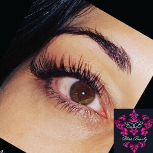 bcb7018abbf Lash Extension | Kijiji in Alberta. - Buy, Sell & Save with Canada's ...