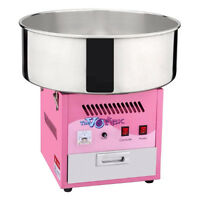 COTTON CANDY, SNOKONE, POPCORN MACHINE RENTALS, LOWEST PRICES!!!