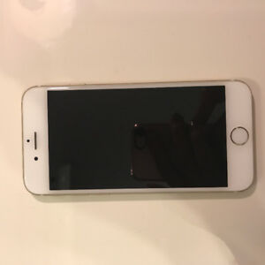 Iphone 6 / 16GB / perfect condition / GOLD