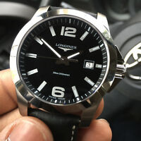 Swiss watches for sale