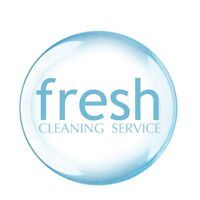 PT-FT EXPERIENCED residential cleaner needed!