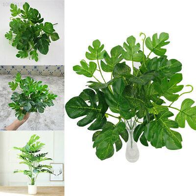 Themen Sommer Künstliche Pflanzen Groß Palm Grün (Dschungel-themen)